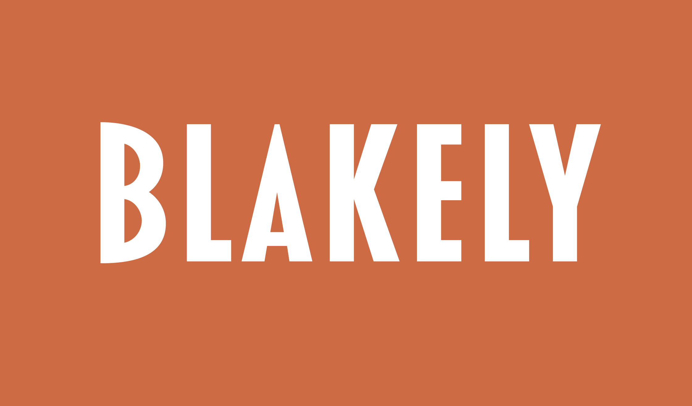 Blakely Banner Name 2240