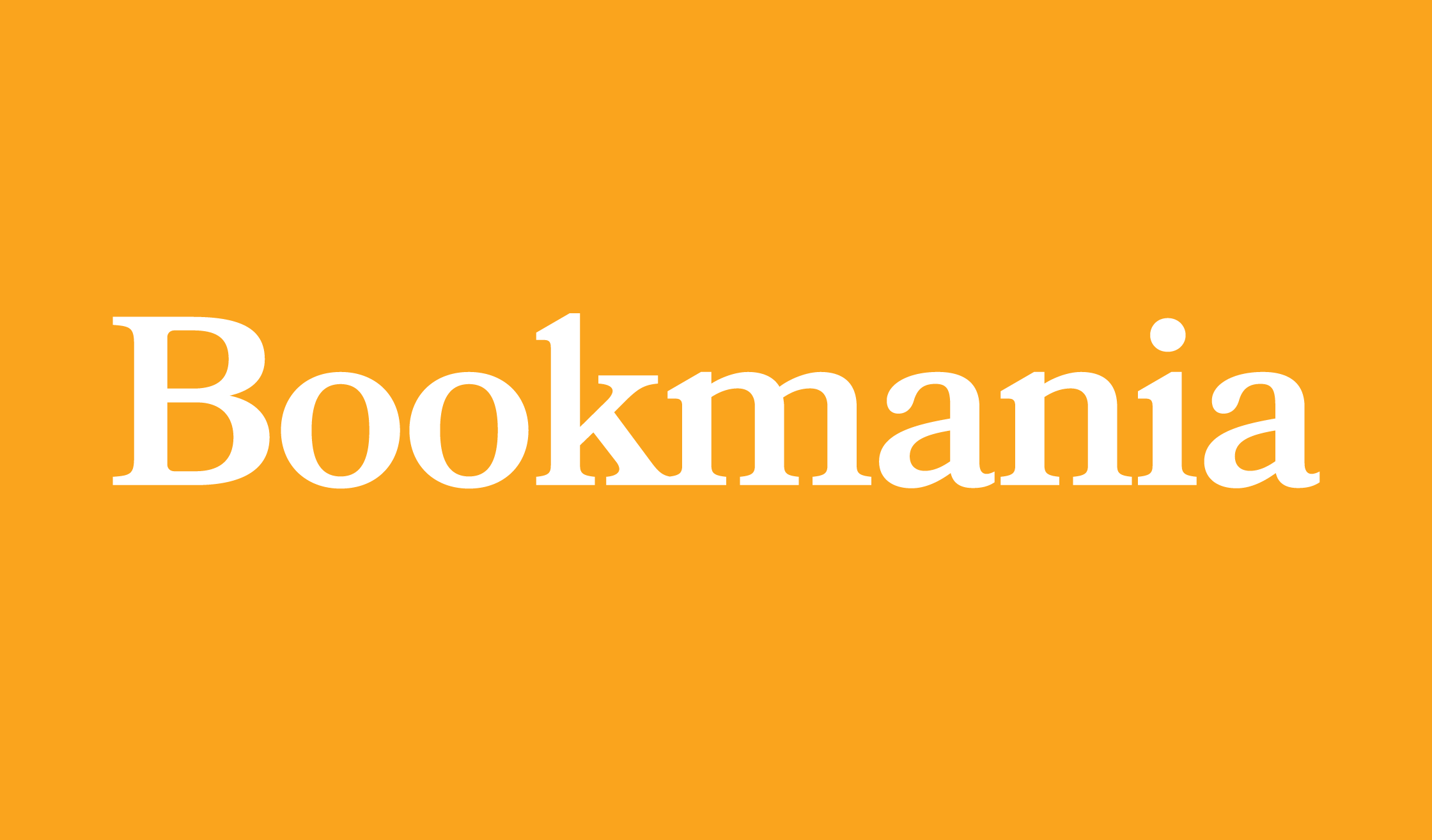 Bookmania Banner Name 2240