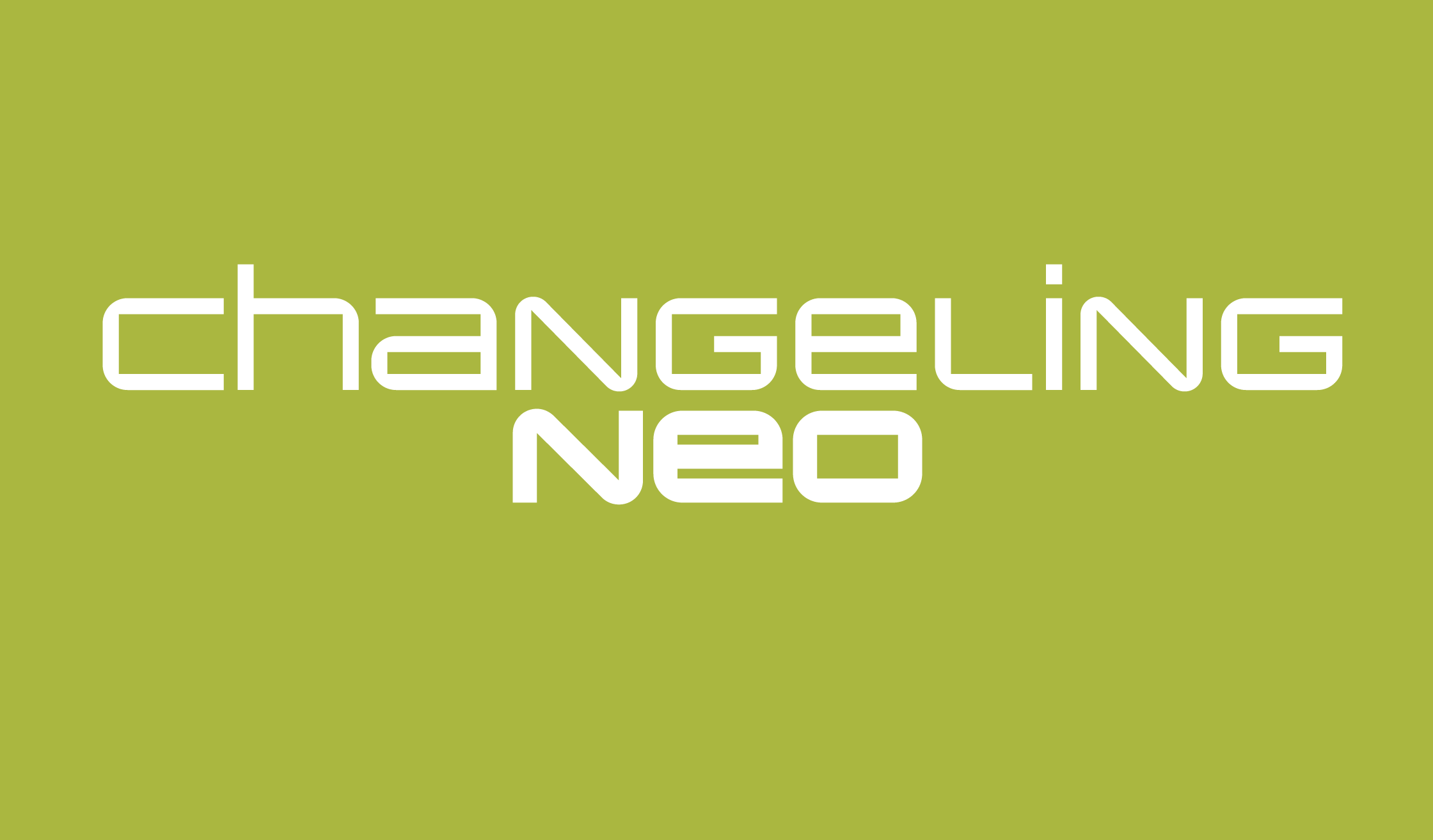 Changeling Neo Banner Name 2240