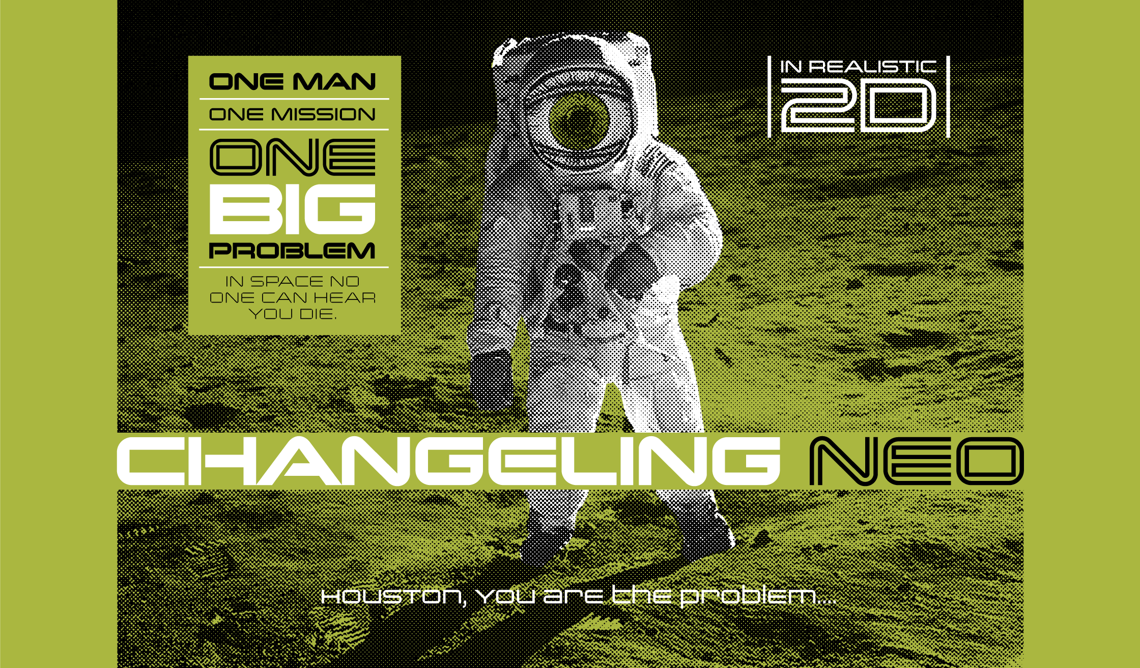 Changeling Neo Banner Sample 2240