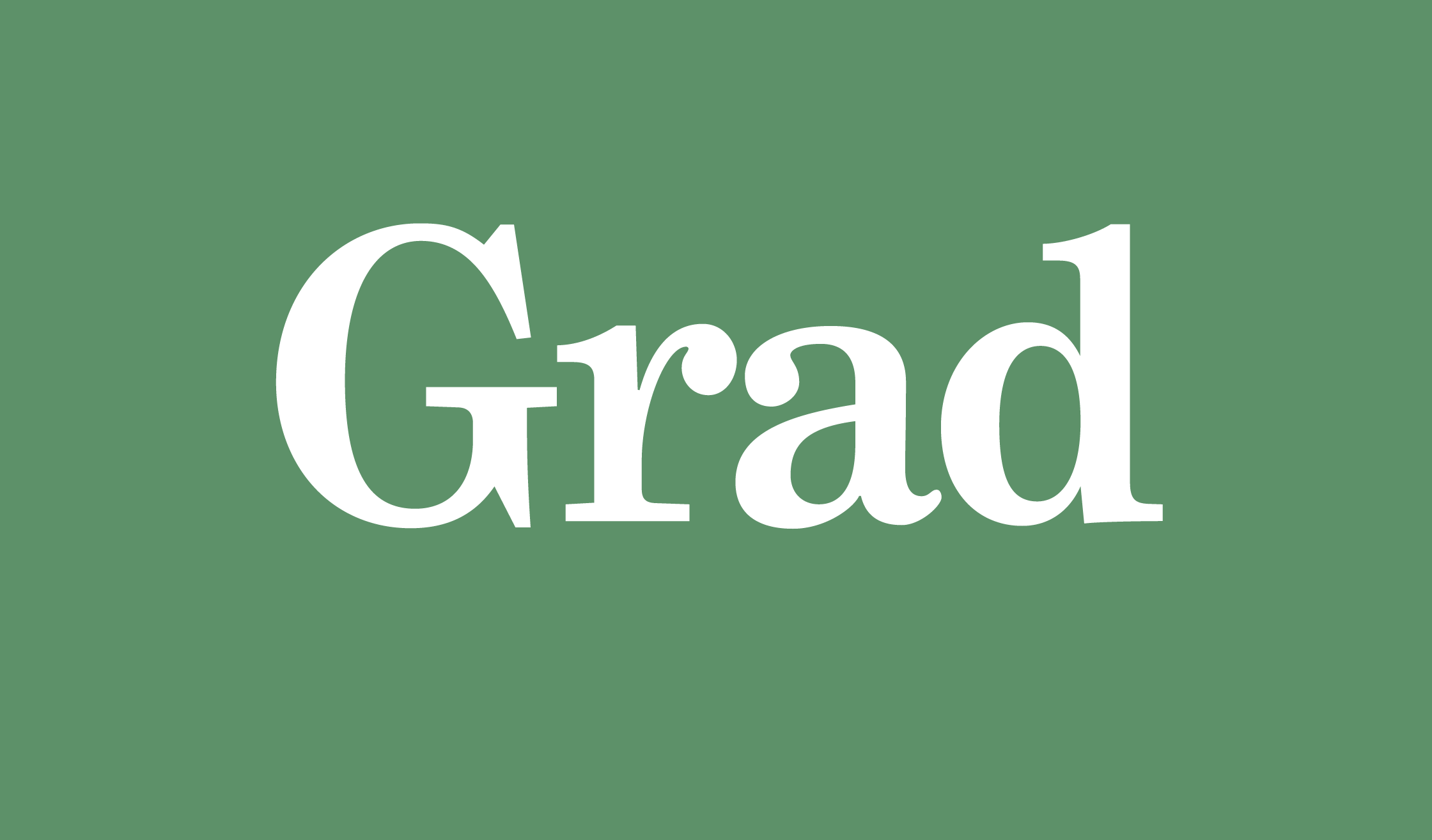 Grad Banner Name 2240