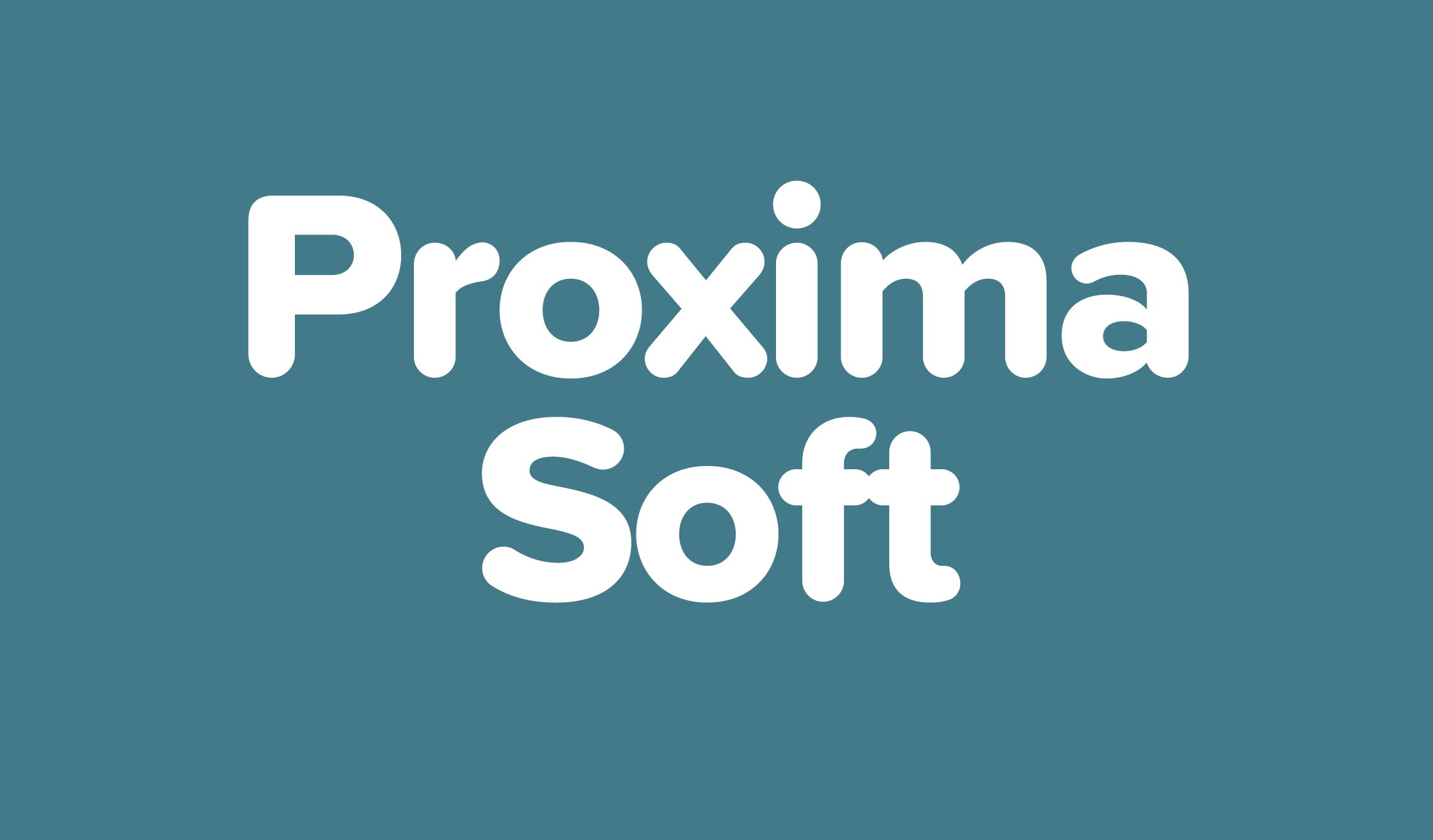Proxima Soft Banner Name 2240