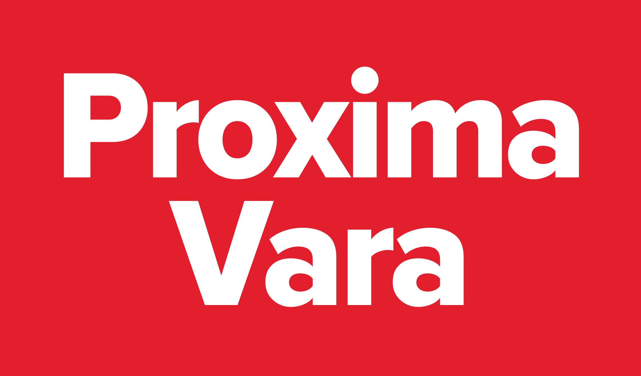 Proxima Vara Name 2240