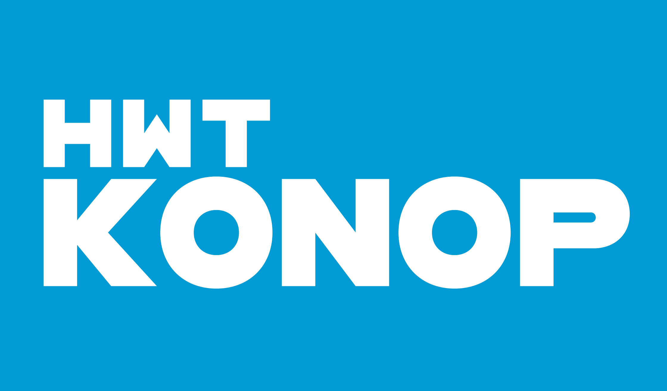 Konop Banner Name 2240