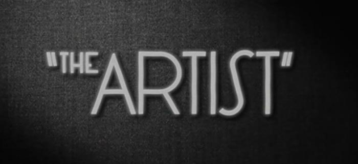 The Artist vs. The Lettering Artist
