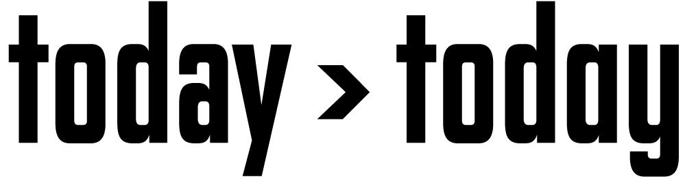 Filmotype Glenlake font sample 3
